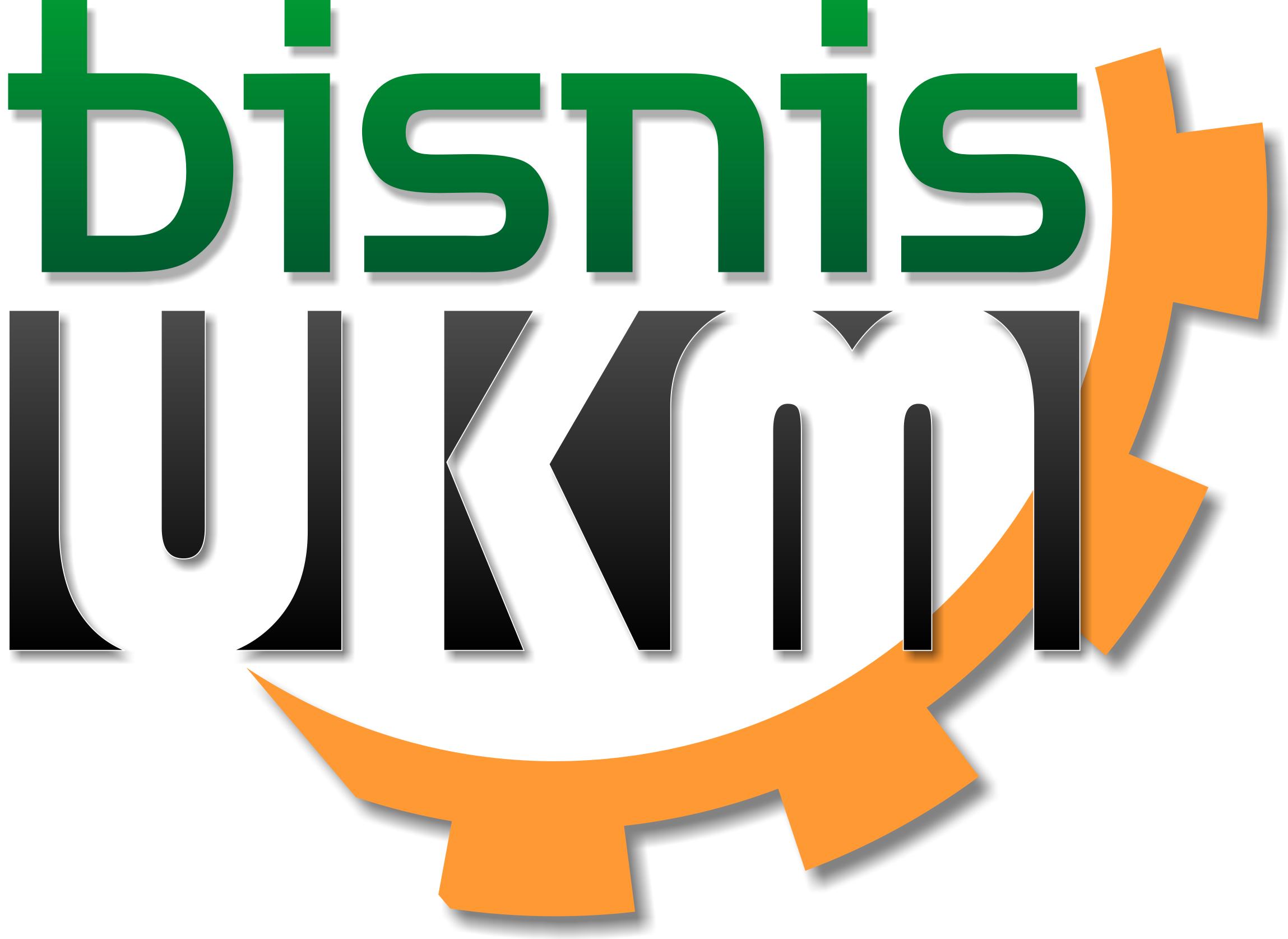 Image Result For Bisnis Menguntungkan
