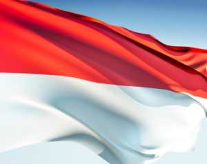 bendera-indonesia1