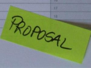 Proposal_web